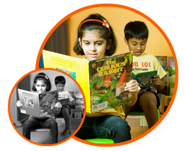 phonics classes for kids in chennai