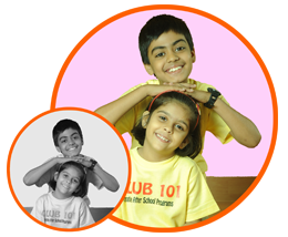 young lead classes in chennai