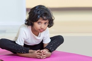 yoga for kids in chennai