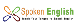 best spoken english class in chennai
