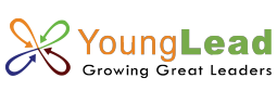 young lead classes for kids in chennai
