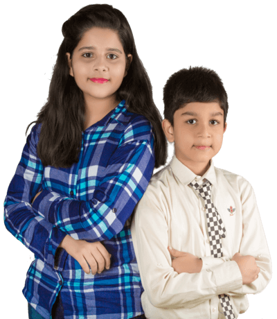 best after school programs for kid in chennai
